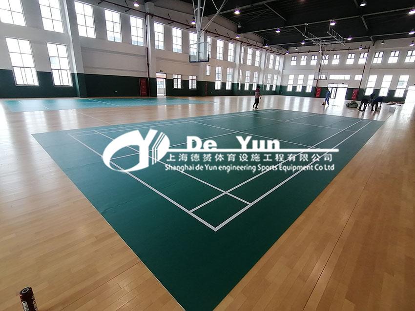 上海工程科技大学附属泗泾实验学校
