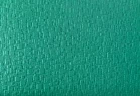 专业羽毛球运动地板K3452.jpg