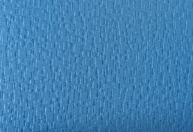 专业羽毛球运动地板K3453.jpg