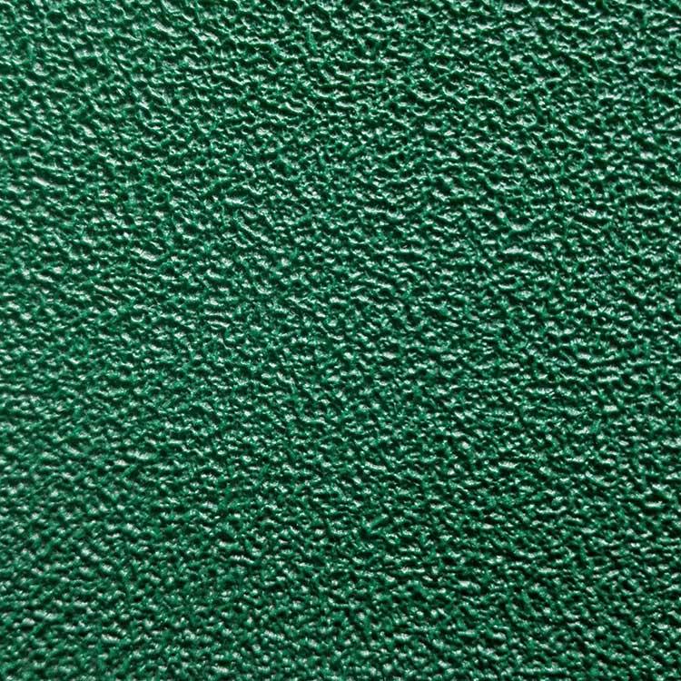 沙地纹H8502.jpg