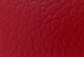 宝石纹H1451.jpg
