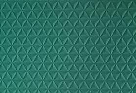 PBO室外专用运动地胶菠萝纹Y6522.jpg