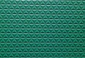 PBO室外专用运动地胶菠萝纹Y6622.jpg