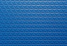 PBO室外专用运动地胶菠萝纹Y6523.jpg